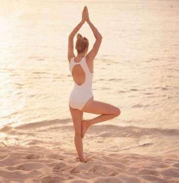 ciało, ćwiczenia