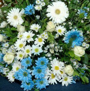 619244_wedding_flower