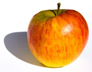 994456_apple