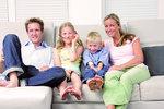 instrukcja-obslugi-domu-rodzina.jpg