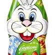 Wielkanoc pełna słodyczy w pełnym ciepła, radości, nadziei i rodzinnej atmosfery oczekiwaniu