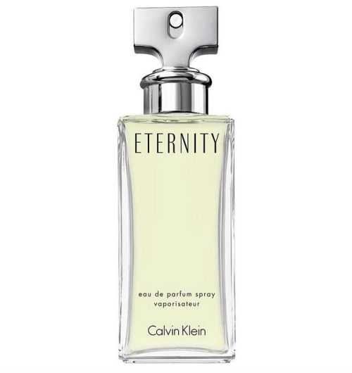 calvin-klein-eternity-women
