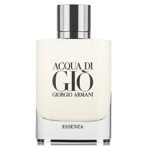 giorgio-armani-acqua-di-gio-pour-homme