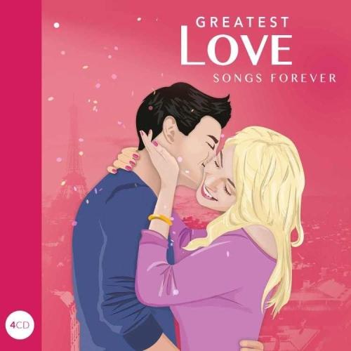greatest-love-songs-forever