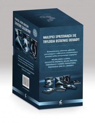 pakiet-piecdziesiat-twarzy-greya-czesc-1-3
