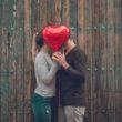 Niestandardowe Walentynki – zobacz, co podarować swojej sympatii, aby nie wiało nudą